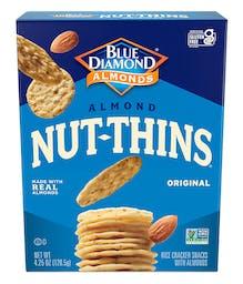 Original Nut-Thins® Photo